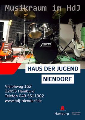 flyer musikraum01