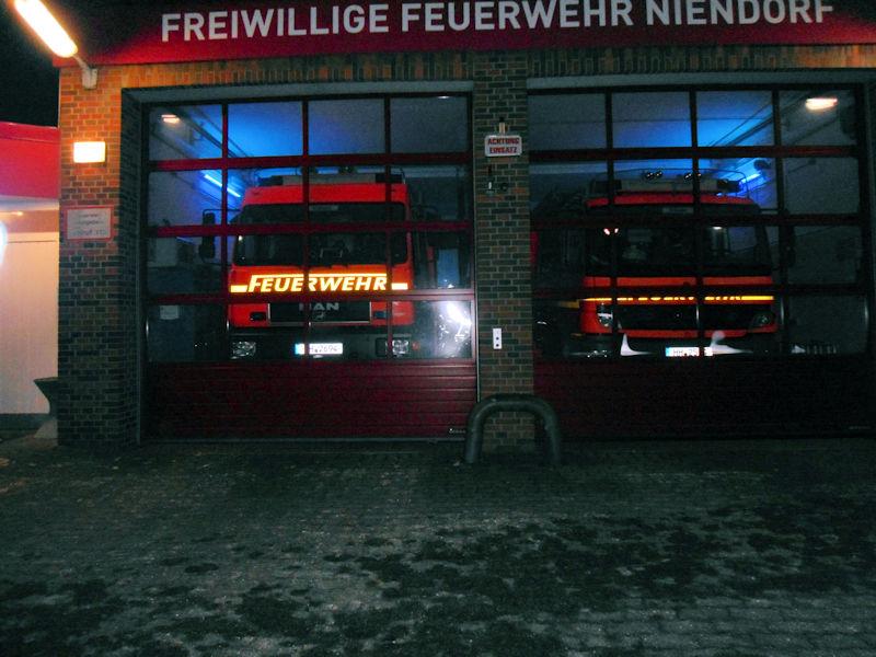 ffeuerwehr niendorf