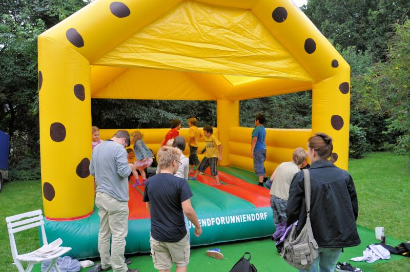 Sommerfest 2012 004
