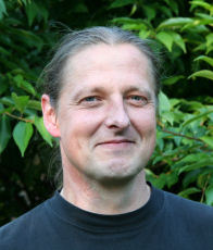 Dirk Gänger